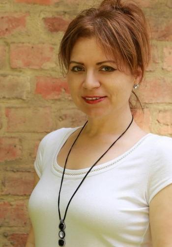 Schirrmacher-Gavallér Szilvia – Sikeres Magántanár program vezetője, német nyelvtanár