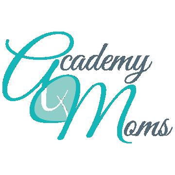 Academy4MoMs